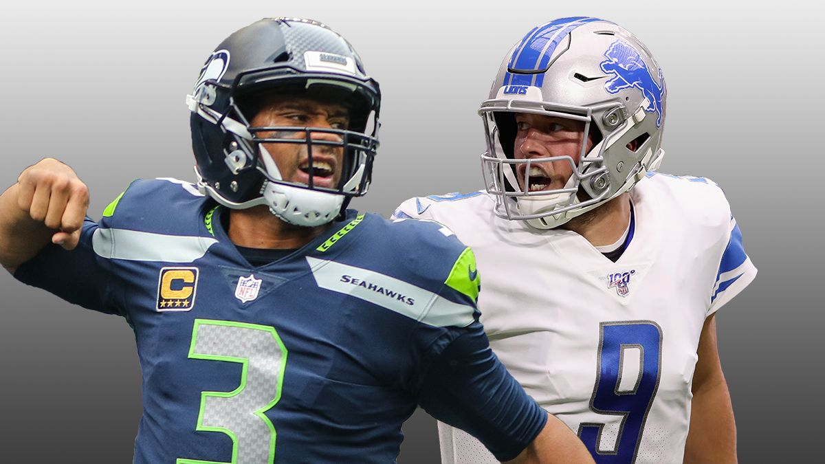 Your Guide To Betting NFL Futures: Super Bowl Picks, MVP Bets, More article feature image