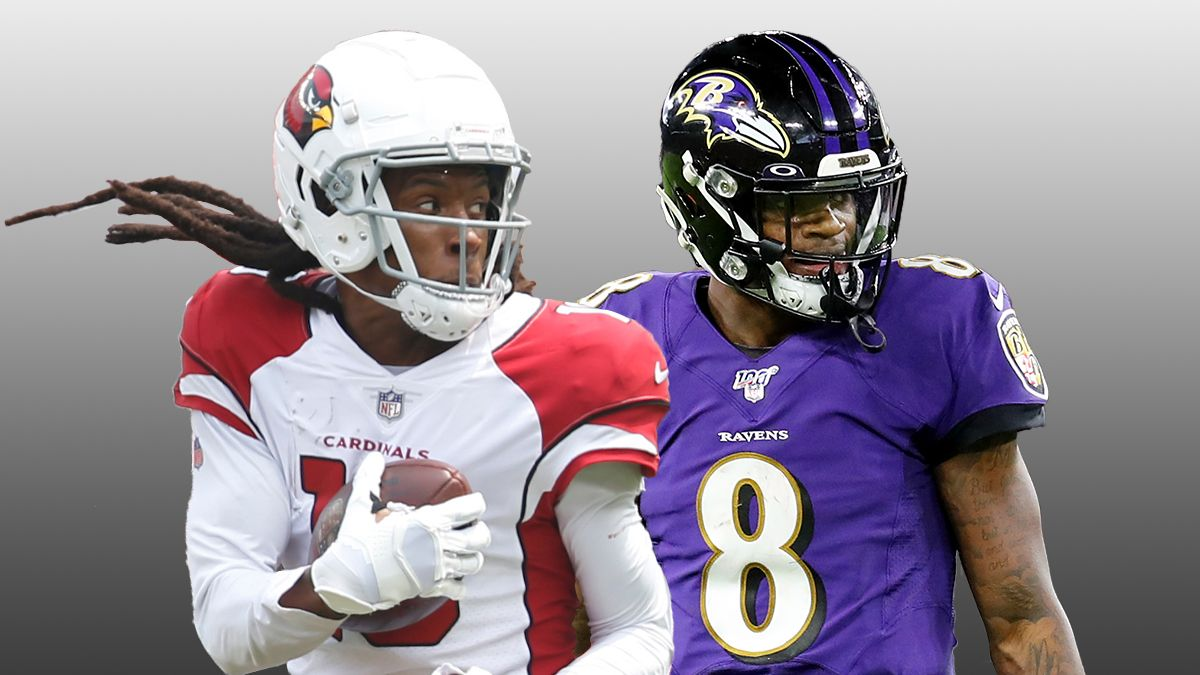 NFL Picks: The Best Week 2 Spreads & Totals To Bet For Sunday article feature image