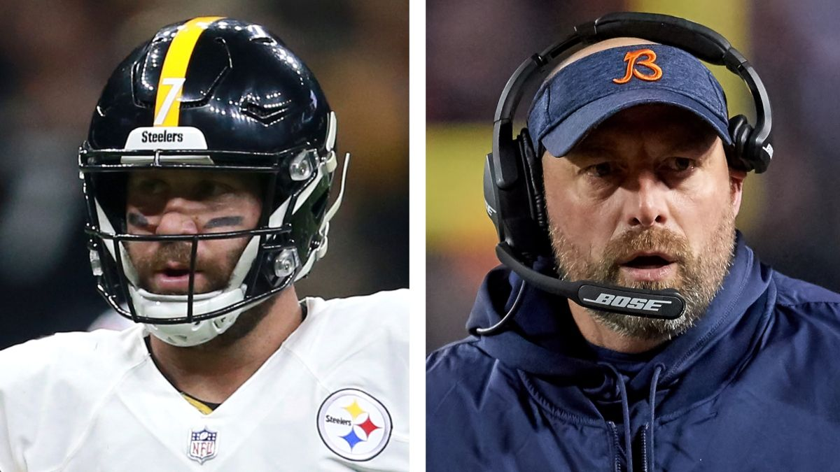 The 8 Best Bets to Make or Miss the 2020 NFL Playoffs Based On Model Projections article feature image