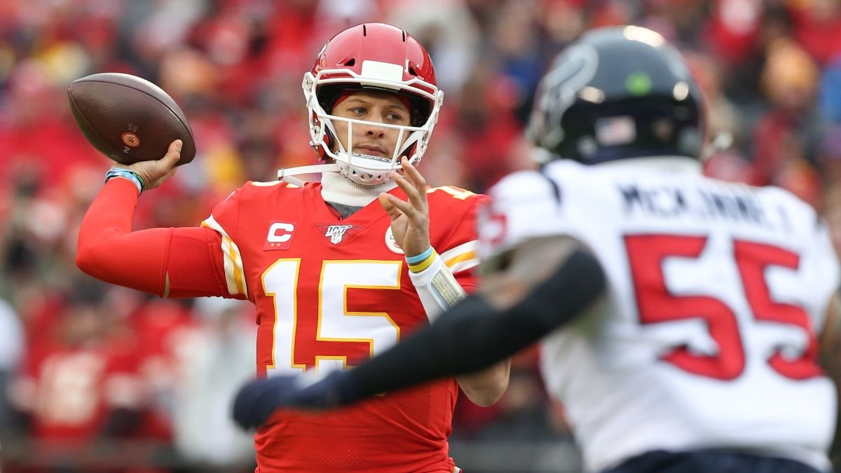 Kc vs houston betting odds different betting types