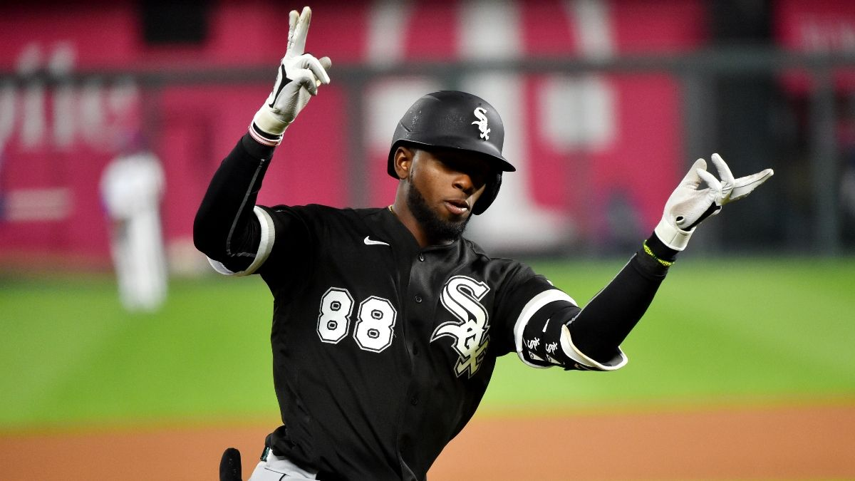 MLB Odds, Picks and Predictions: White Sox vs. Royals (Friday, Sept. 4) article feature image