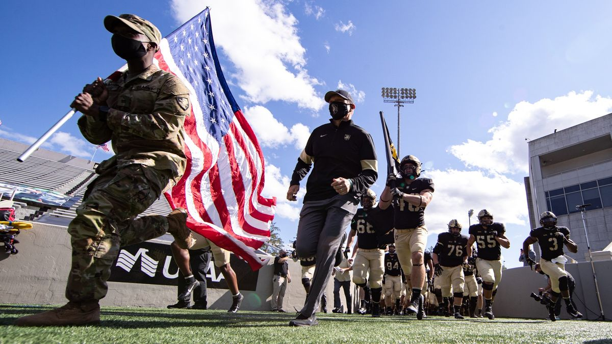 Army at UTSA Betting Odds & Pick: Expect the Roadrunners to Cover in a Low-Scoring Game (Saturday, Oct. 17) article feature image