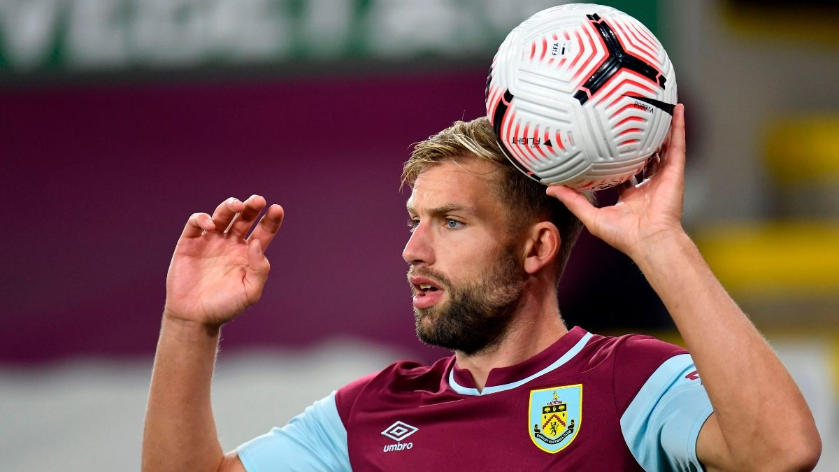 Premier League Odds, Picks and Predictions: Newcastle vs. Burnley (Saturday, Oct. 3) article feature image