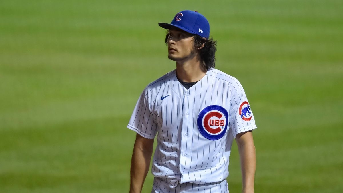 Marlins vs. Cubs Game 2 Betting Odds, Pick and Preview (Oct. 2) article feature image