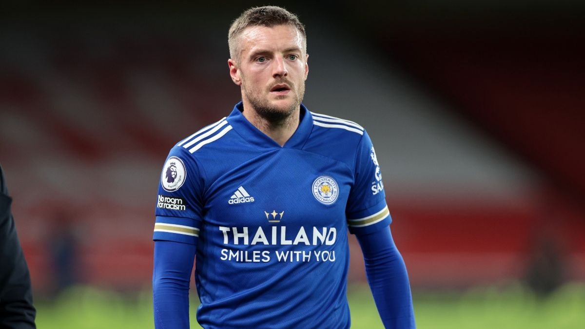 Projected Odds and Totals for Every Premier League, Bundesliga, La Liga, Serie A, and Ligue 1 Match This Weekend (Oct. 30-Nov. 2) article feature image