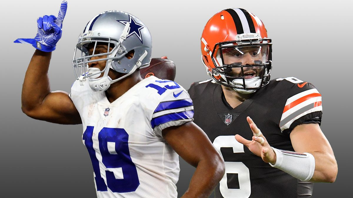 Nfl betting lines picks betting poll