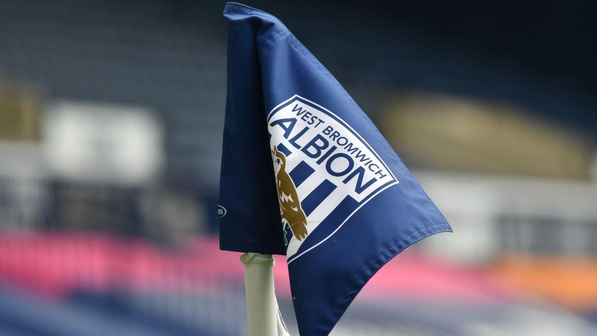 Premier League Betting Odds, Picks & Predictions for Fulham vs. West Bromwich Albion (Monday, Nov. 2) article feature image