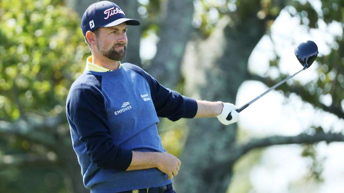 2020 ZOZO Championship at Sherwood Country Club Betting Preview: Our Best Outright Bets For the Tournament article feature image