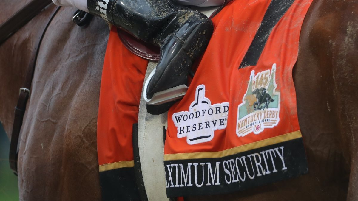 Breeders' Cup Classic Betting Guide & Picks: Back Maximum Security To Triumph in $6 Million Feature (Saturday, Nov. 7) article feature image