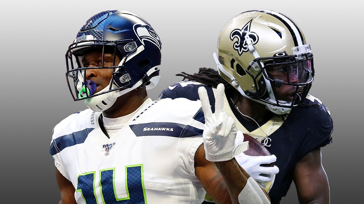 Fantasy Playoff Rankings & Strength of Schedule: Your Championship Blueprint article feature image