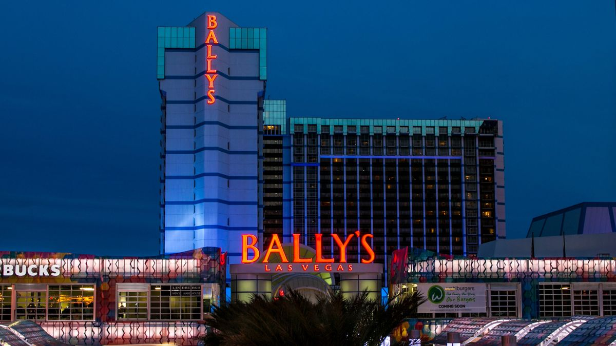 Bally's Largest Shareholder On Future of Sports Betting, Return To In-Person Gambling & More article feature image