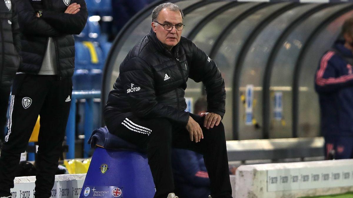Everton vs. Leeds United Odds, Picks, Predictions for Saturday Premier League (Nov. 28) article feature image