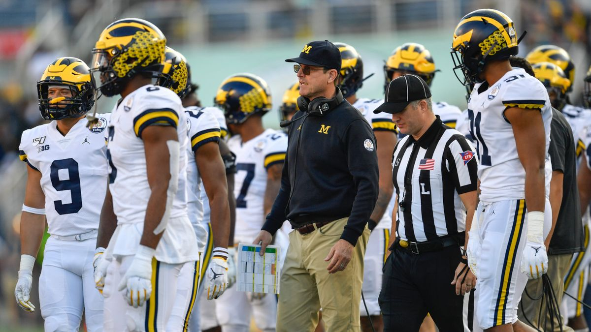 Michigan Retail Sportsbooks to Shut Down as Online Launch Lingers article feature image