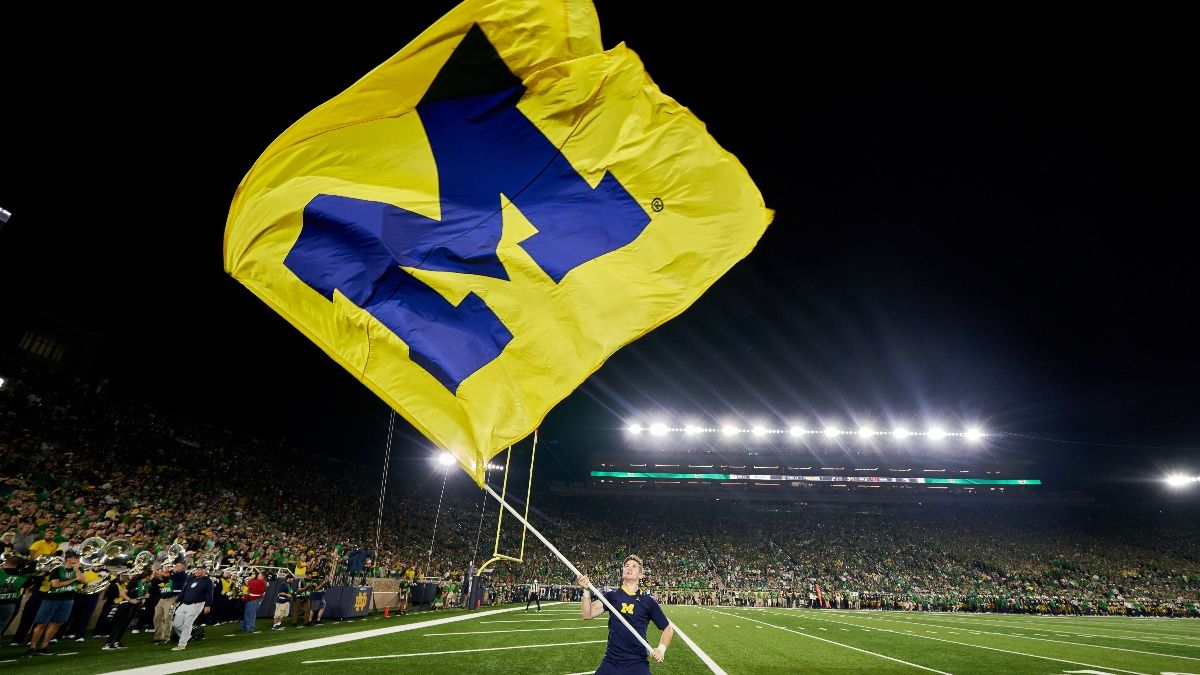 Michigan Approves 15 Sportsbooks for Early 2021 Launch article feature image