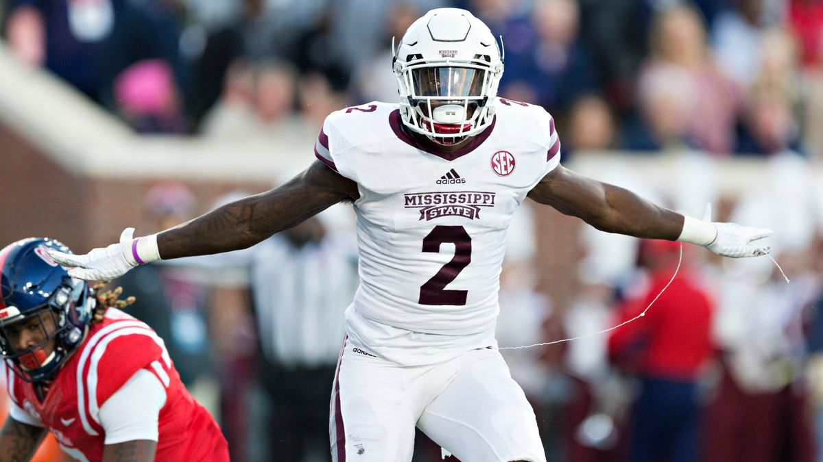 College Football Best Bets for Week 13: Our Top 4 Picks for Saturday's Afternoon Slate (Nov. 28) article feature image