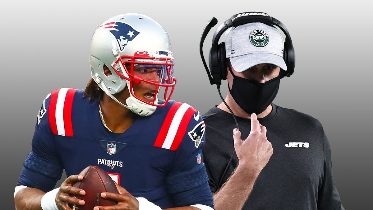 patriots vs jets betting predictions