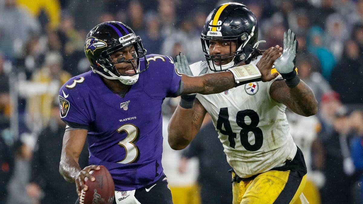 Steelers ravens betting picks kvitova vs sharapova betting expert tips