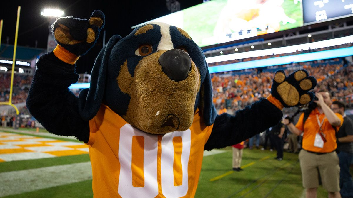William Hill Launches Tennessee Sportsbook article feature image