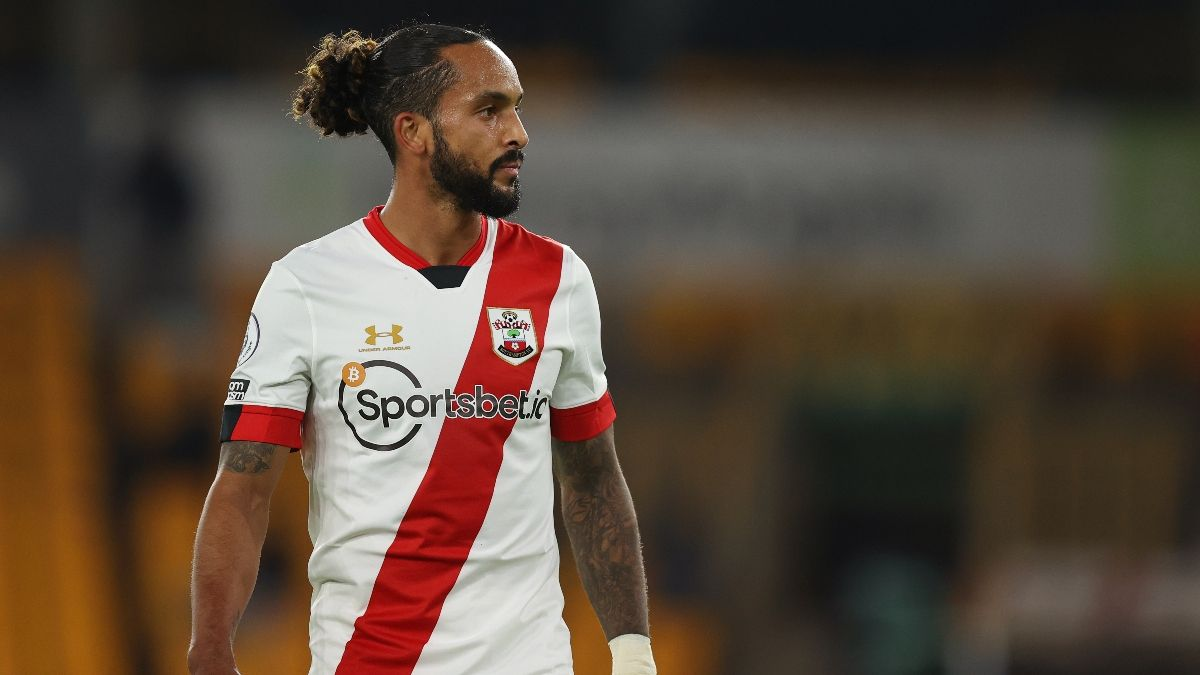 Southampton vs. Manchester United Betting Odds, Picks & Predictions for Sunday Premier League (Nov. 29) article feature image