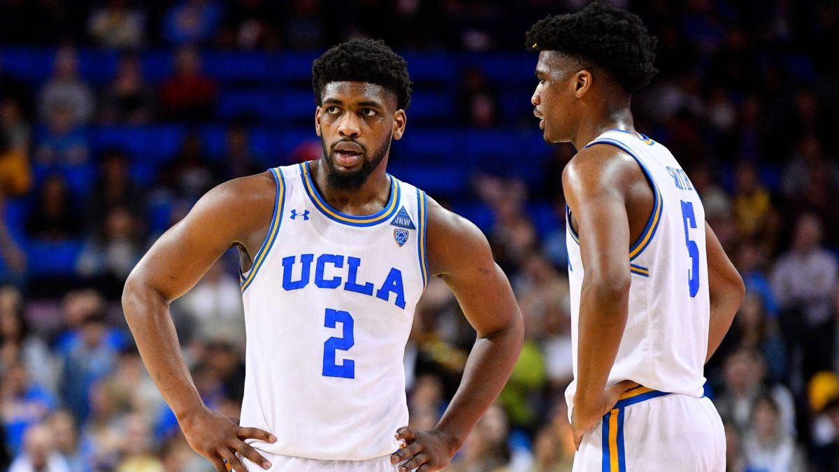 College Basketball Odds & Picks: Our 4 Favorite Bets For Opening Day (Wednesday, Nov. 25) article feature image