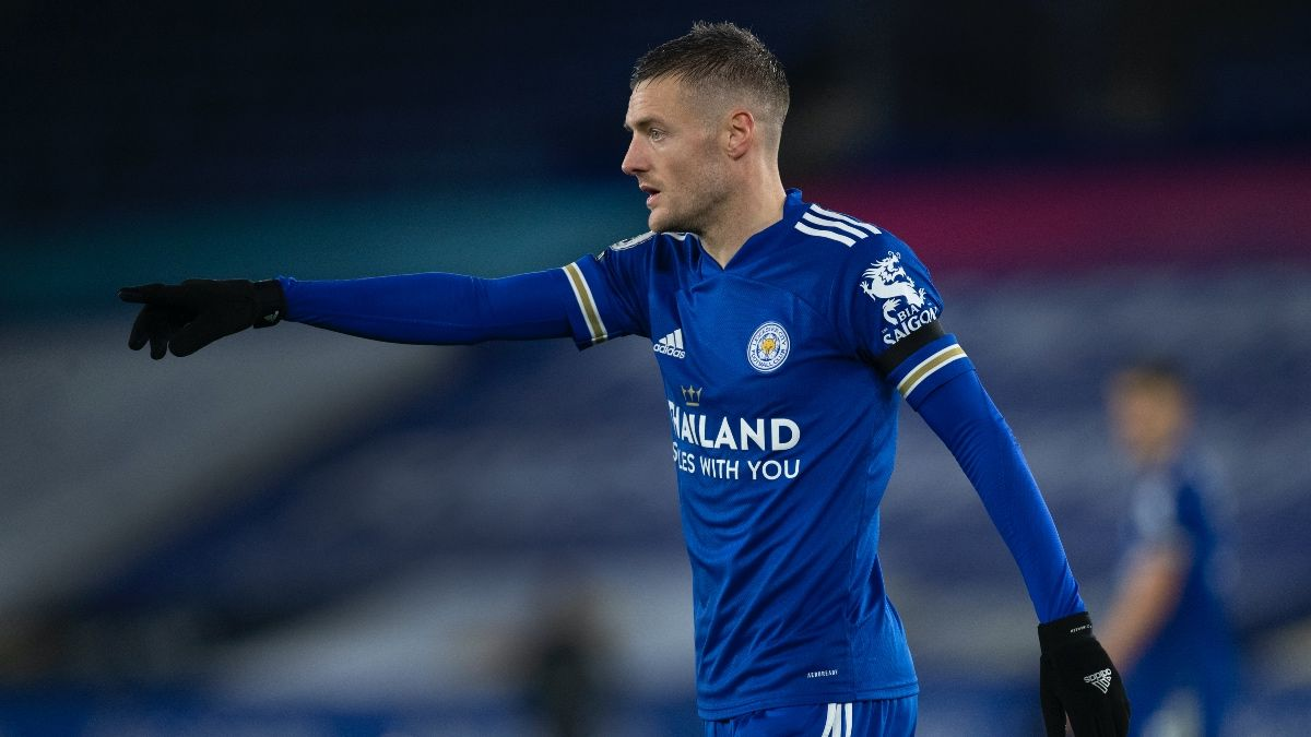 Sheffield United vs. Leicester City Betting Odds, Picks & Predictions for Premier League: (Sunday, Dec. 6) article feature image