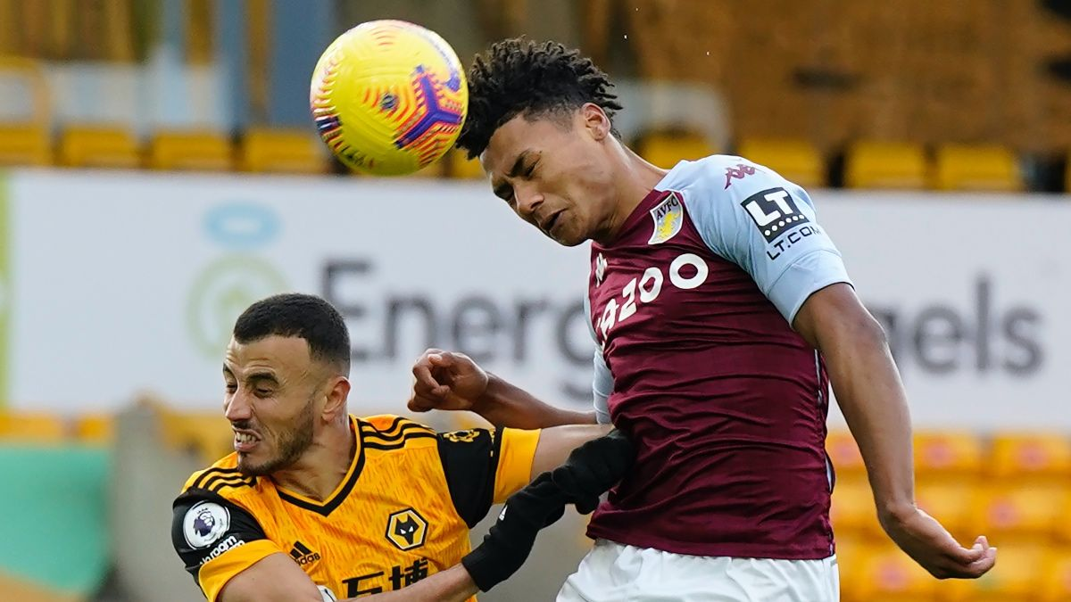 Premier League Betting Odds, Picks & Predictions for Aston Villa vs. Burnley (Thursday, Dec. 17) article feature image
