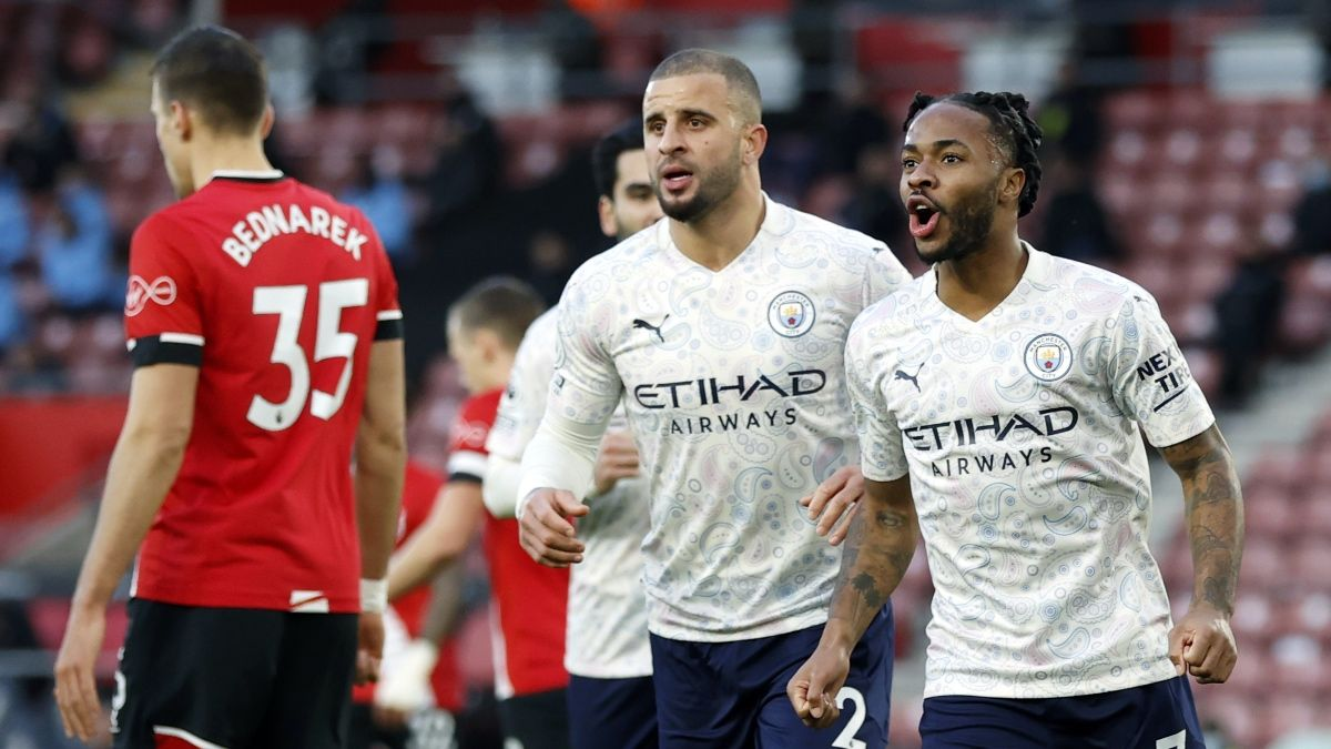 Manchester city vs newcastle betting preview orange bowl line betting