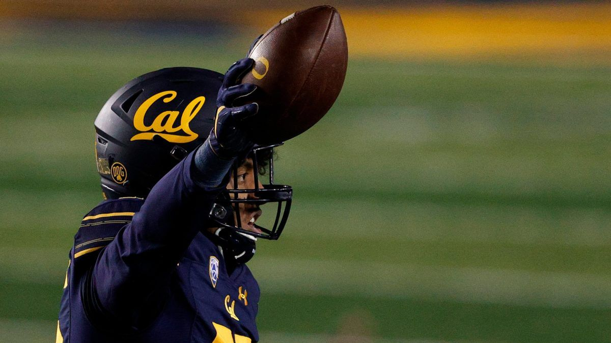 California vs. Washington State Odds & Picks: Saturday's Betting Value Lies With Golden Bears article feature image