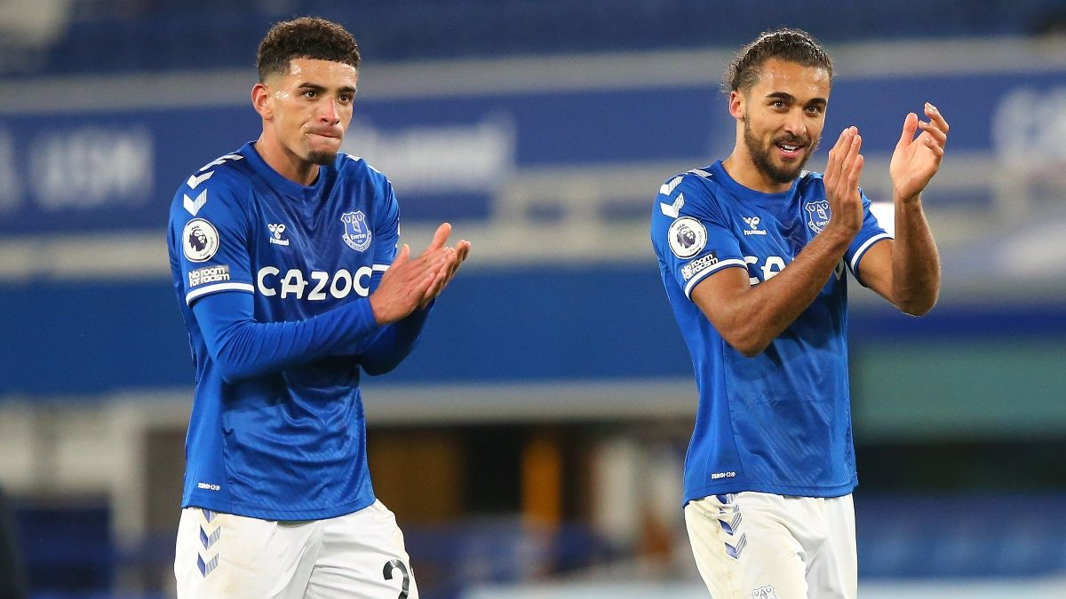 Everton vs. Leicester City Premier League Odds, Picks and Predictions for Wednesday  Match(Dec. 16) article feature image