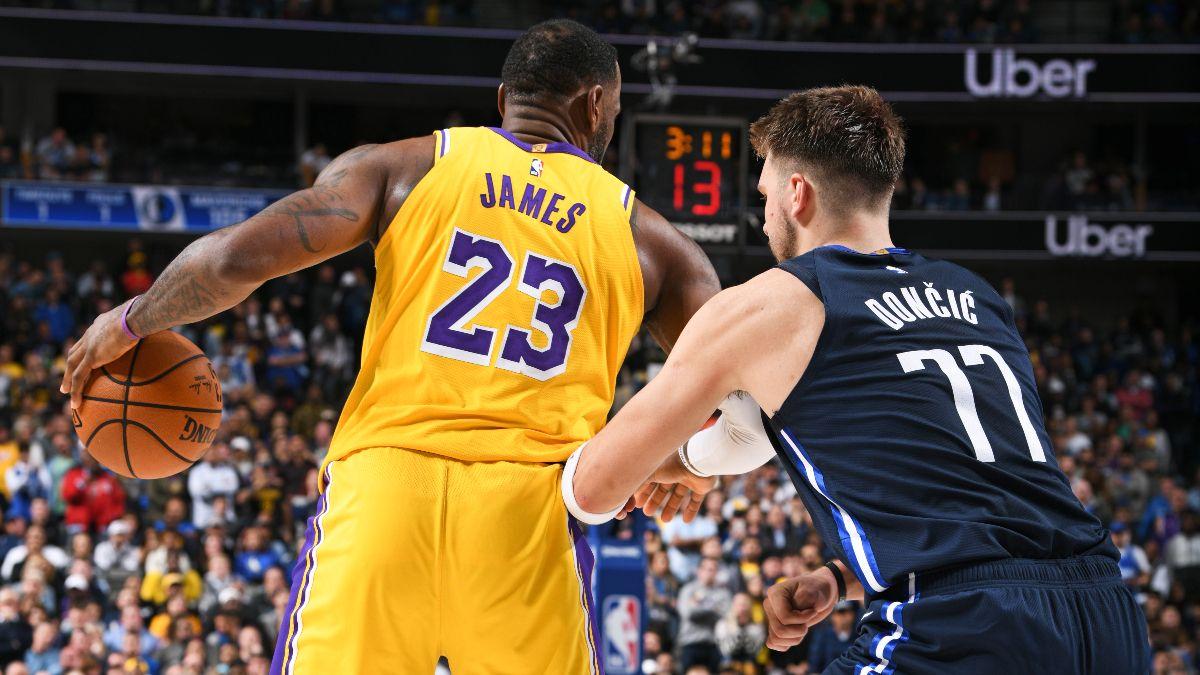 Lakers mavericks betting line natex binary options