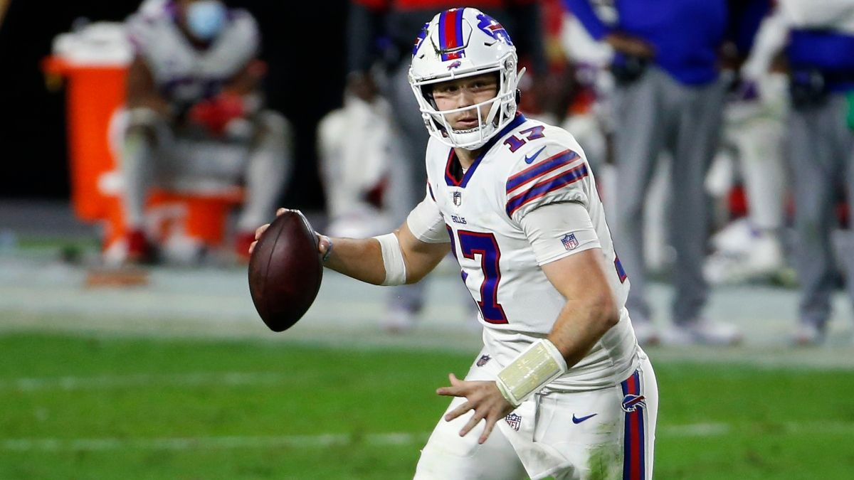 Freedman's NFL Week 16 Trends & Early Bets: 7 Games to Target for Holiday Weekend article feature image