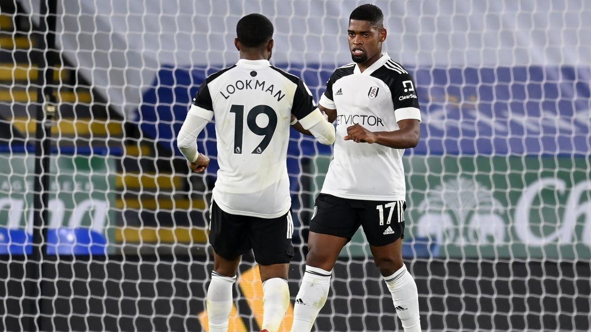 Premier League Betting Odds & Picks: Fulham vs. Southampton (Saturday, Dec. 26) article feature image