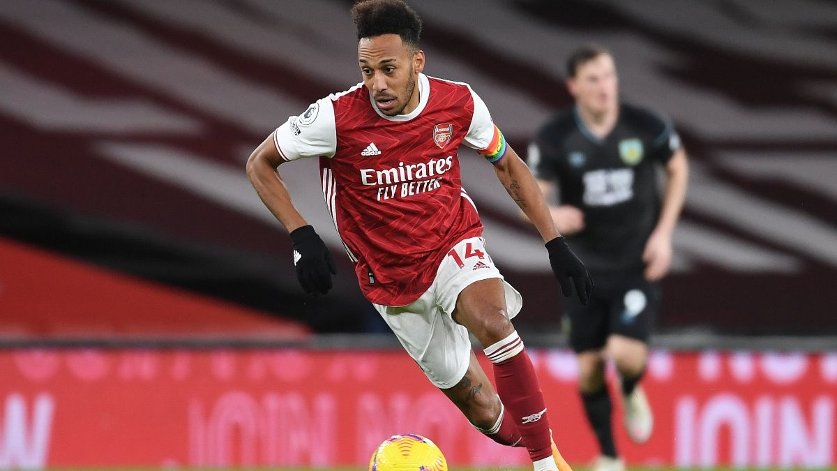 Arsenal vs. Southampton Premier League Betting Odds, Picks & Predictions: Time to Fade the Saints (Wednesday, Dec. 16) article feature image