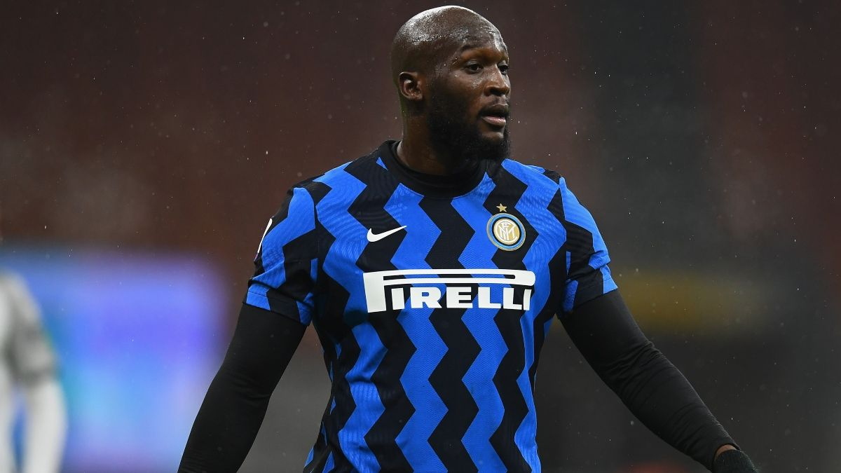 Inter Milan vs. Shakhtar Donetsk Wednesday Champions League Odds, Picks & Predictions (Dec. 9) article feature image