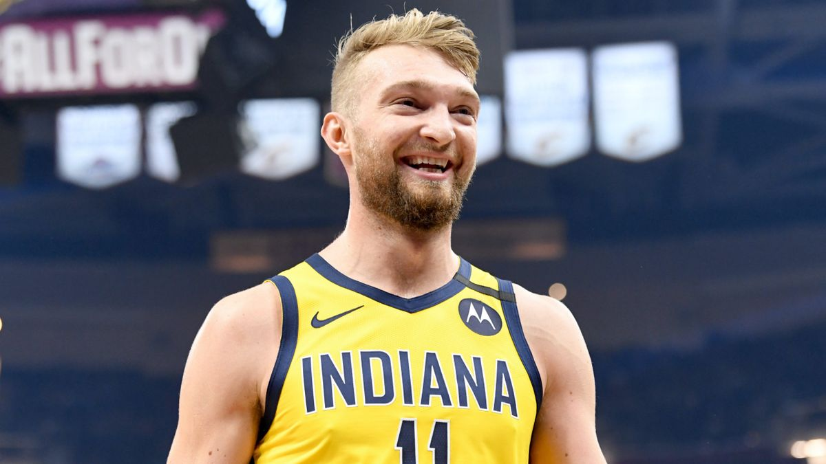 Pacers vs. Bulls Odds & Picks: Value on Underrated Indy With Healthy Sabonis (Saturday, Dec. 26) article feature image