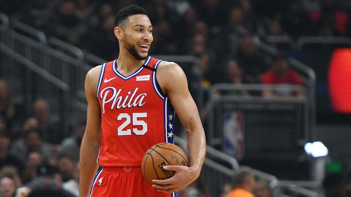 Thursday NBA Betting Odds & Picks for 76ers vs. Magic: Bet On Philadelphia to Cover Number article feature image