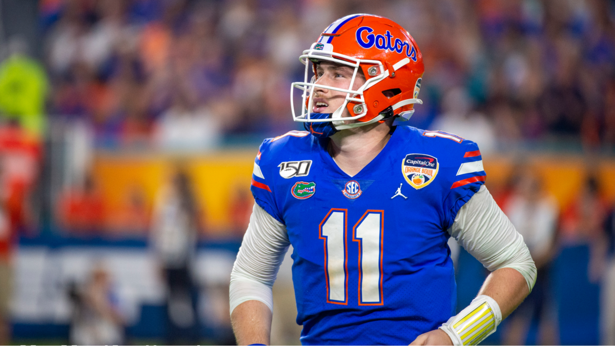 Lsu florida line betting aiding and abetting penalty