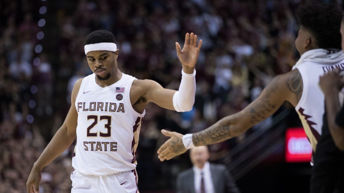 Florida State vs. Clemson Odds & Picks: Tuesday's Betting Value Lies With Over/Under article feature image