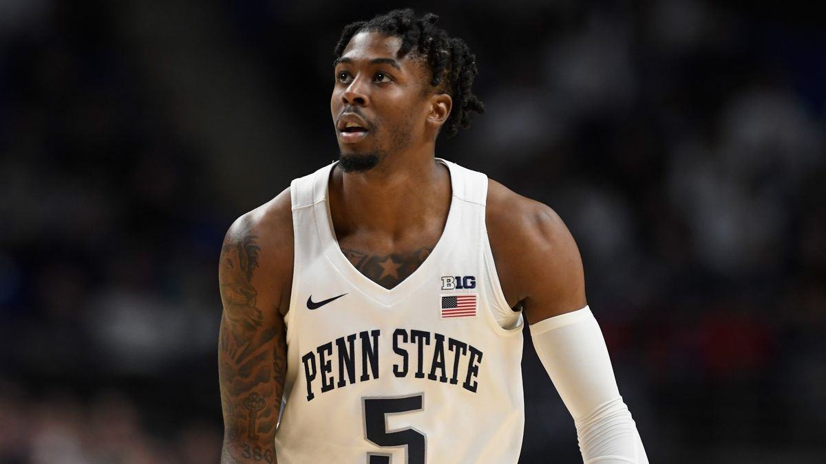 College Basketball Odds & Picks: Our Staff's Best Bets for Sunday, December 6 article feature image