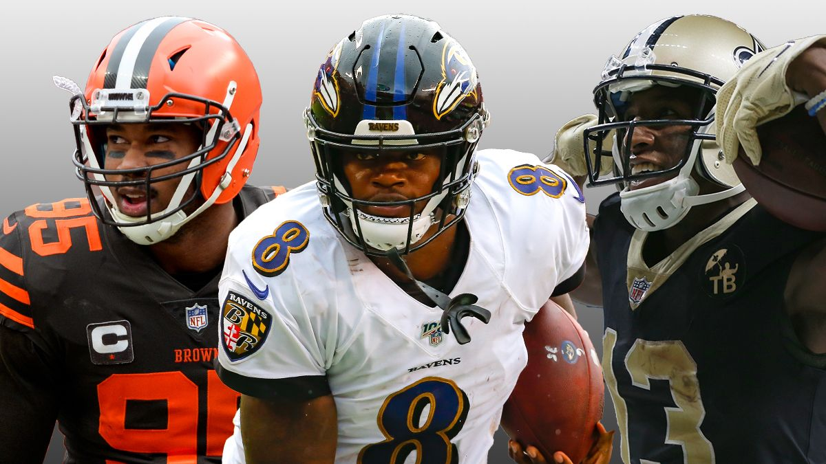Latest Super Bowl Odds For All 32 Teams Heading Into 2021 Season article feature image