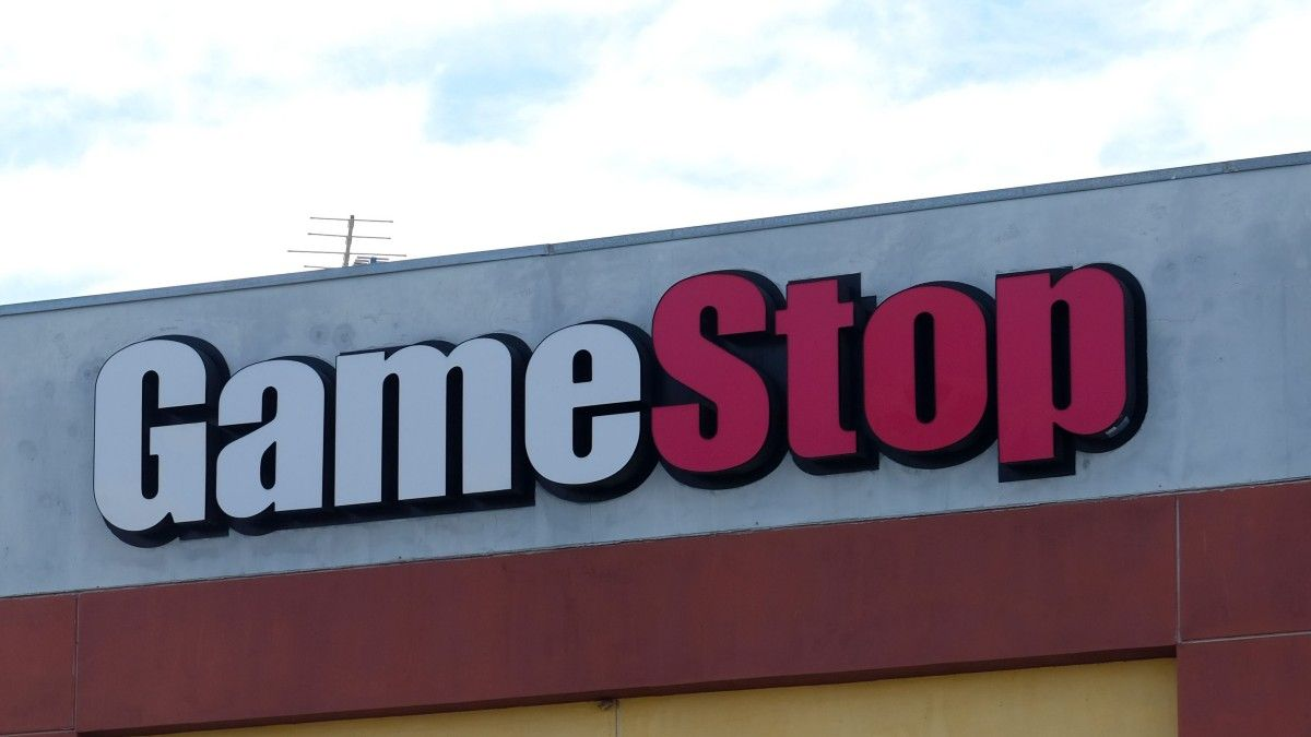 Rovell: An Expert's Take on GameStop Stock Controversy, Comparisons to Sports Betting article feature image