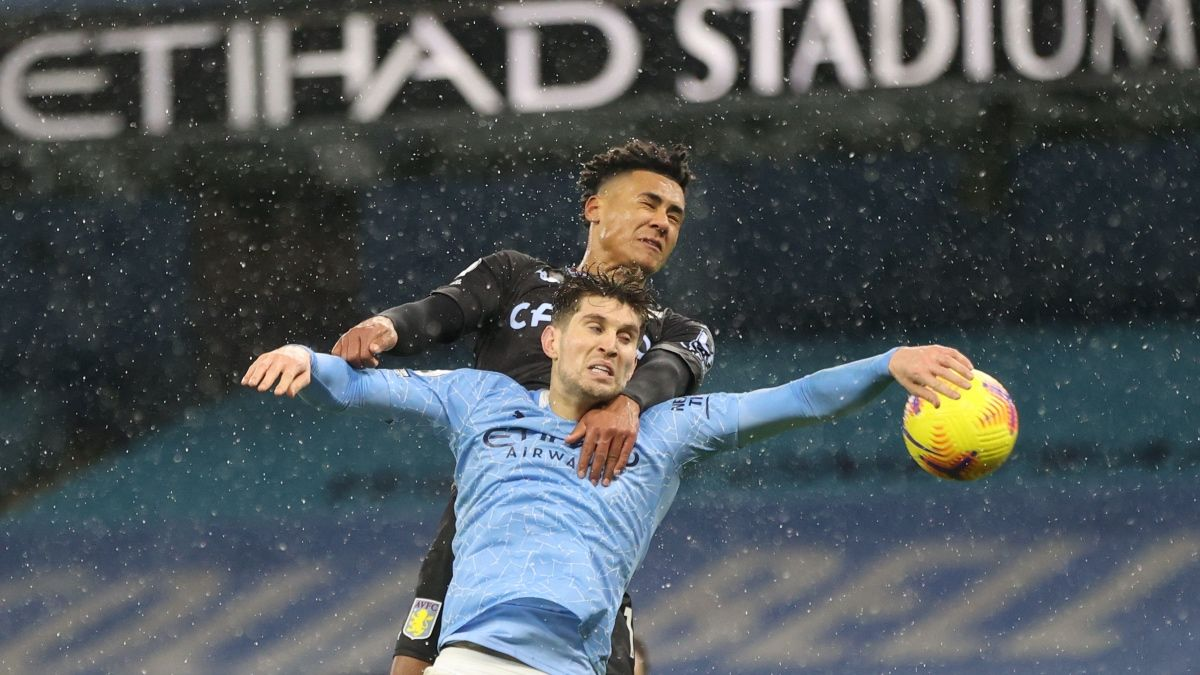 Aston villa relegation betting odds champions league final 2021 betting