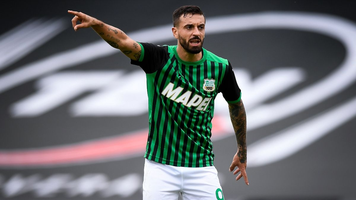 Sassuolo vs fiorentina betting expert thunder nuggets betting preview
