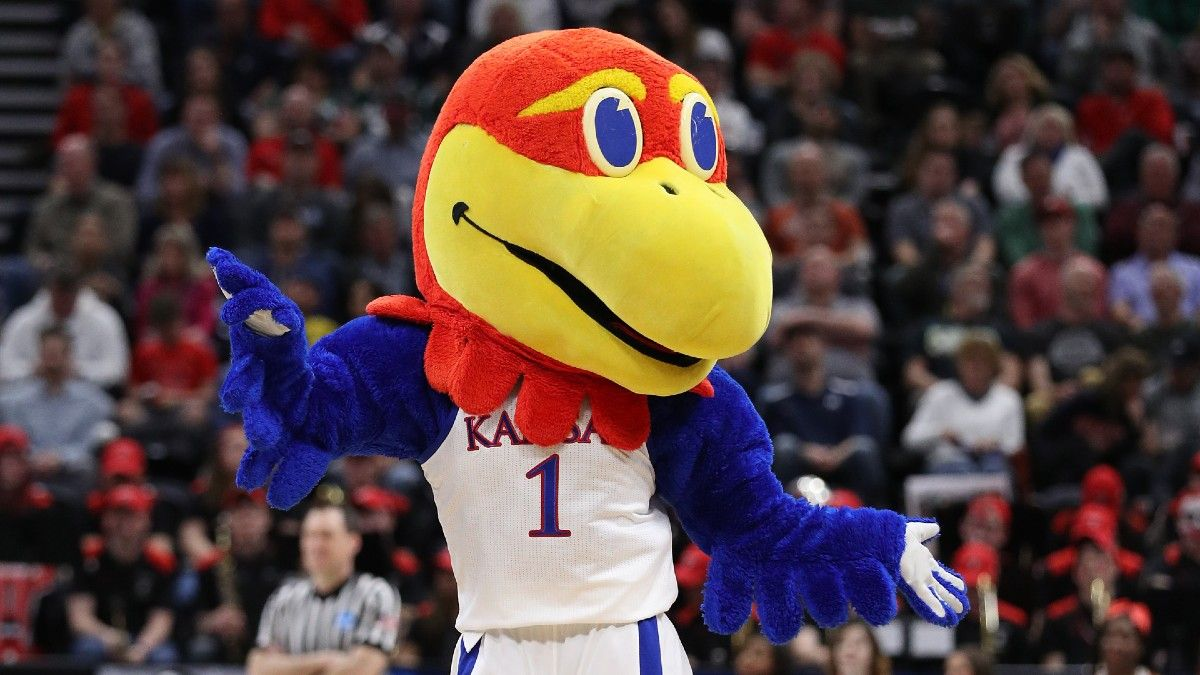 Kansas Legal Sports Betting Hopes Take First Step with New Bill article feature image