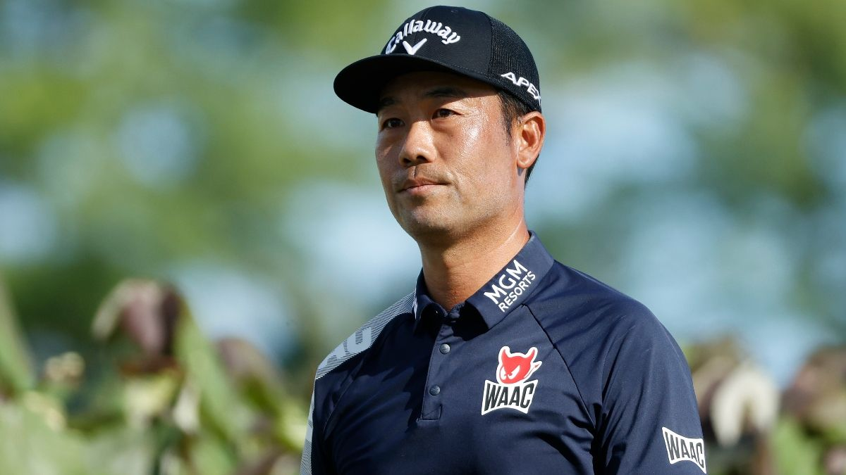 Sony Open Round 4 Buys & Fades: Finding Value Using Strokes Gained Data article feature image