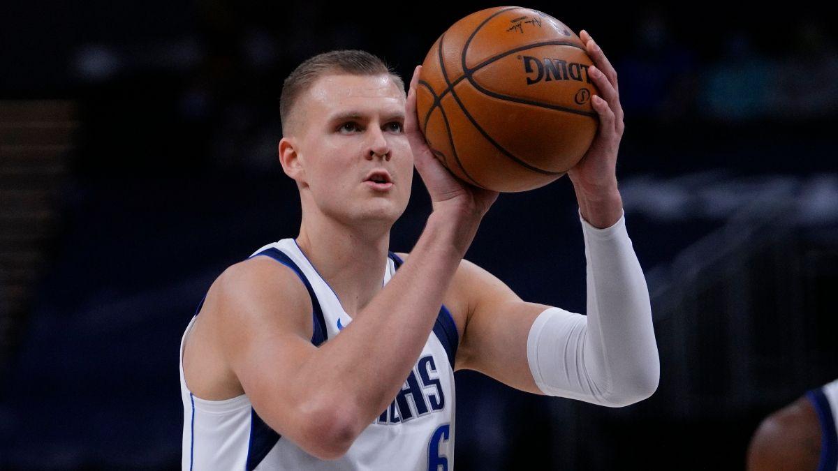 Nuggets vs. Mavericks NBA Odds & Picks: Returning Stars Provide Value on Total article feature image