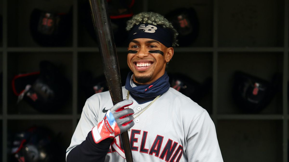 Rovell: Francisco Lindor Trade Makes Mets Top Liability at Many Sportsbooks article feature image