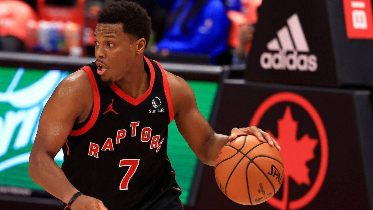 where to bet on raptors