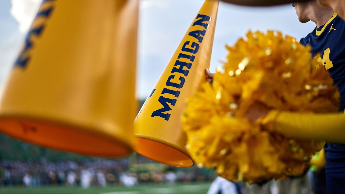6 Best Michigan Sports Betting Sites & Apps article feature image