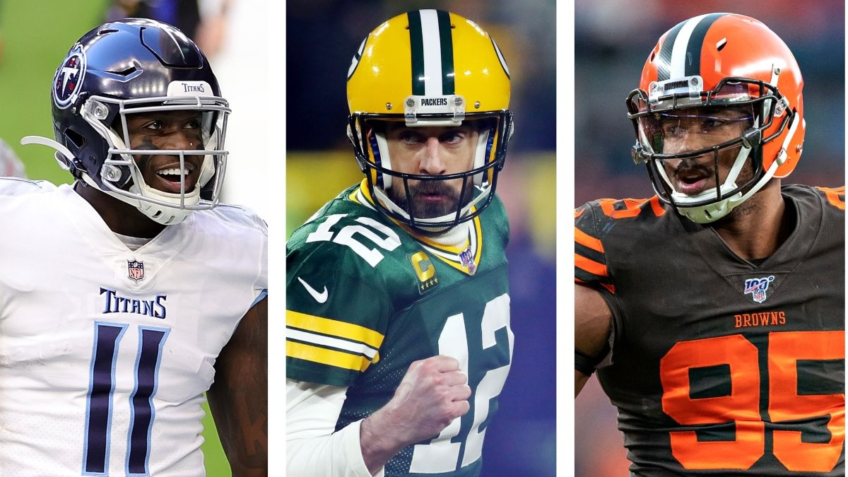 Betting odds nfl playoffs 2021 best systems for betting sites